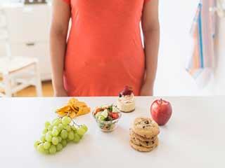 5 तरीकों से गर्मी में नहीं बढ़ेगा वजन
