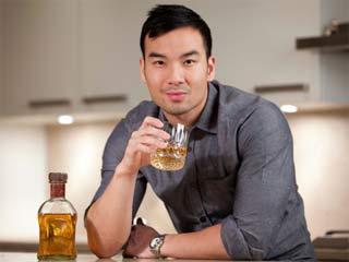 5 तरीकों से शराब मांसपेशियों को कम कर बढ़ाती है मोटापा