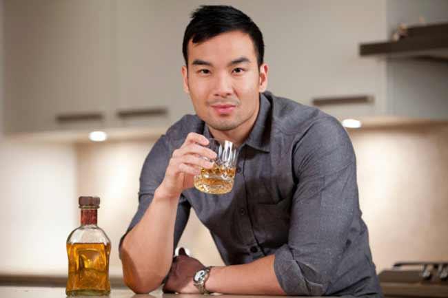 मांसपेशियों को कम करती है शराब