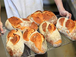 जानिए कैसे घर पर बनाएं फ्रेंच ब्रेड