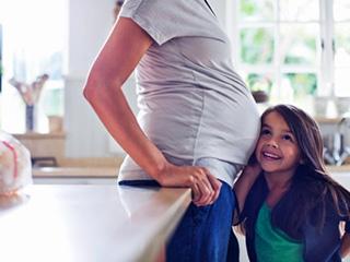 दूसरा बच्चा पैदा करने के फायदे और नुकसान