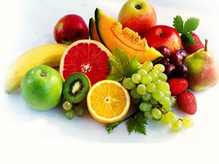 गर्मियों में ठंडक पहुंचायेंगे ये फल