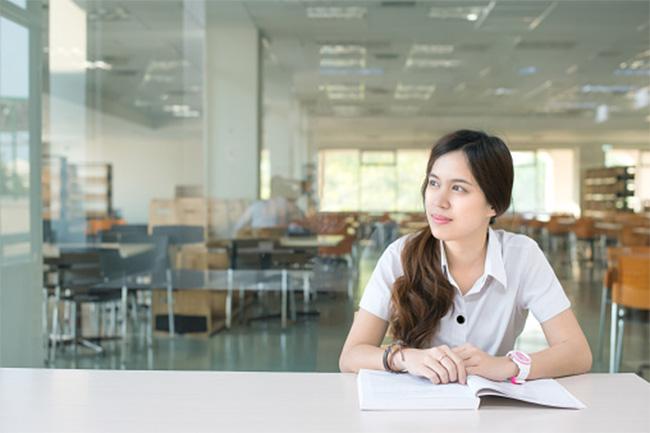 पढ़ाई में अच्छे रहें