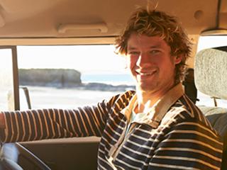 जानें कार में बैठते ही एसी चलाना हो सकता है खतरनाक