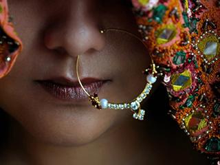 जानें भारतीय महिलाओं को ऑर्गाज्म में क्यों होती है कठिनाई