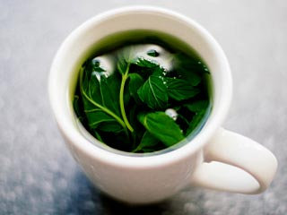 Mistakes you must avoid with your herbal tea