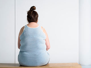 फैट नहीं बल्कि मांस-प्रोटीन है मोटापे का असली कारण