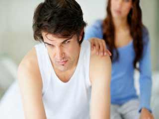 जानें बेहतर सेक्स के लिए लो टेस्टोस्टेरॉन लेवल बढ़ाने के टिप्स