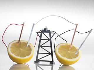 इलेक्ट्रोलाइट्स के प्राकृतिक स्रोतों के बारे में जानें