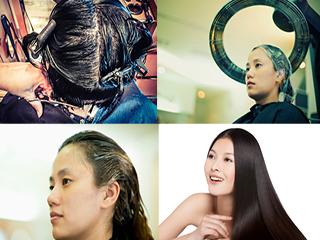 जानें रिबोंडिंग बालों की कैसे करें देखभाल