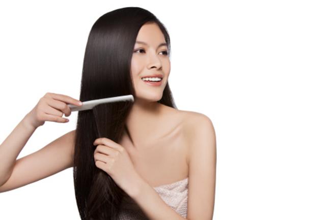 रिबोंडिंग बालों को झड़ने से कैसे बचाएं