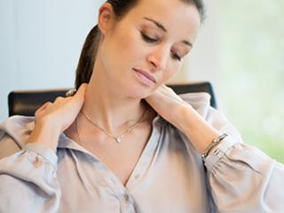 लीवर की बीमारी का कारण बन सकता है स्लिप डिस्ऑर्डर