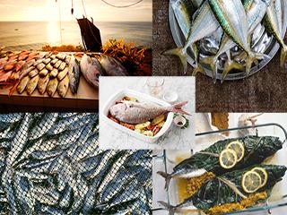 जानिए मानसून में मछली खाना कैसे हो सकता है खतरनाक