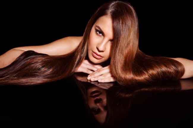 बालों की समस्याओं के लिए रीठा