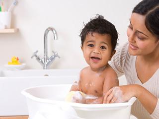 इन तरीकों से करें बच्चे के पेनिस की सफाई