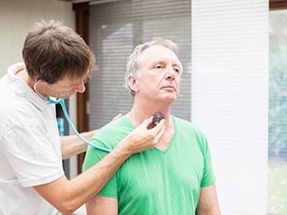 जानें थॉयराइड की दवा न लेने पर शरीर पर क्या पड़ते हैं प्रभाव
