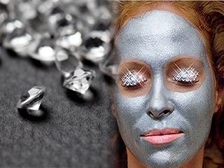 Reasons why you should opt for diamond facial