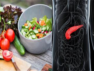 जानें पैन्क्रियाटाइटिस में किन आहार को खाना और किन से बचना चाहिए