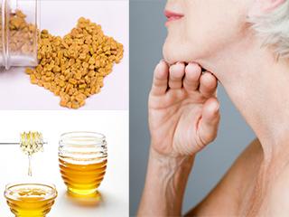 गर्दन की झुर्रियों से छुटकारा पाने के लिए अपनायें ये 5 प्राकृतिक मास्क