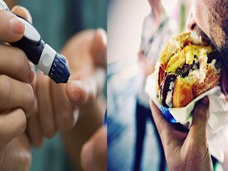 बार-बार खाने का मन करता है, कहीं आप इस बीमारी के शिकार तो नहीं