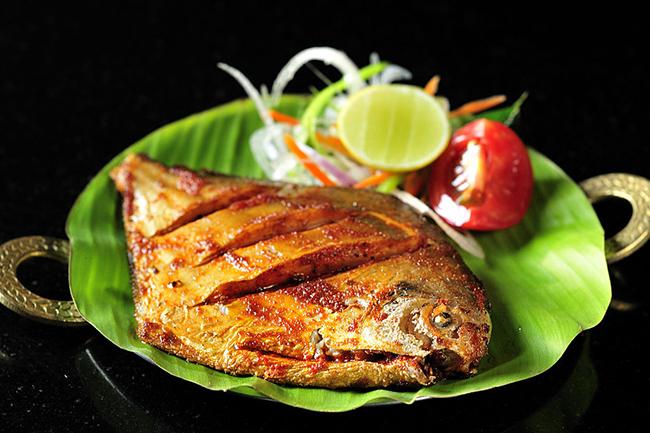 मछली के तेल का सेवन करायें
