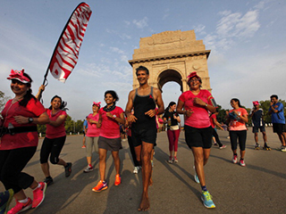 Ironman Milind Soman turned 51 today, know how he maintains his endurance