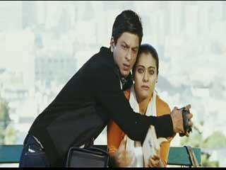 माई नेम इज खान में शाहरूख खान को थी ये बीमारी- जानें क्या है ये मानसिक विकार