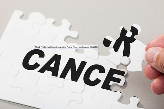 कैंसर और ट्यूमर से बचाव