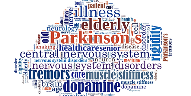 parkinsons in hindi