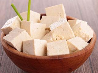 टोफू है सेहत के लिए बेहद खास, जानें इसके 5 फायदे