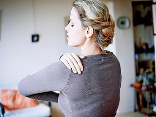 सर्दियां आते ही पुराना दर्द करता है परेशान? इस आसान उपाय से होगा छूमंतर!
