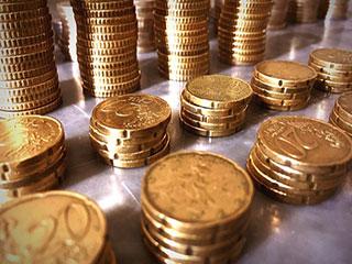 ये छोटे-छोटे टिप्स अपनाएं और अमीर बन जाएं!