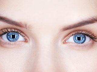 अपनी आंखों को स्वस्थ रखने के लिए करें ये एक्सरसाइज
