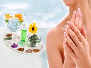 सर्दियों में इन घरेलू उपायों से दूर करें अपने हाथों का रूखापन!