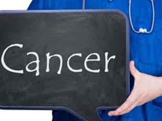 सावधान! 2015 में दुनिया भर में कैंसर से हुई 87 लाख लोगों की मौत