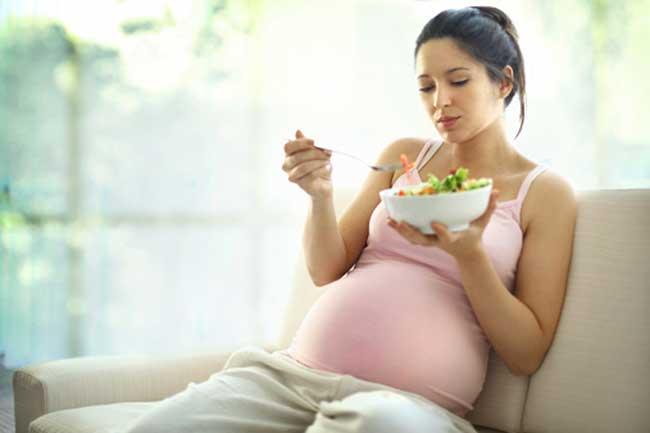 गर्भावस्था में इसके सेवन से बचें