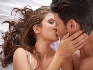 सेक्स के इन खास नियमों की कहानी, आयुर्वेद की जुबानी!