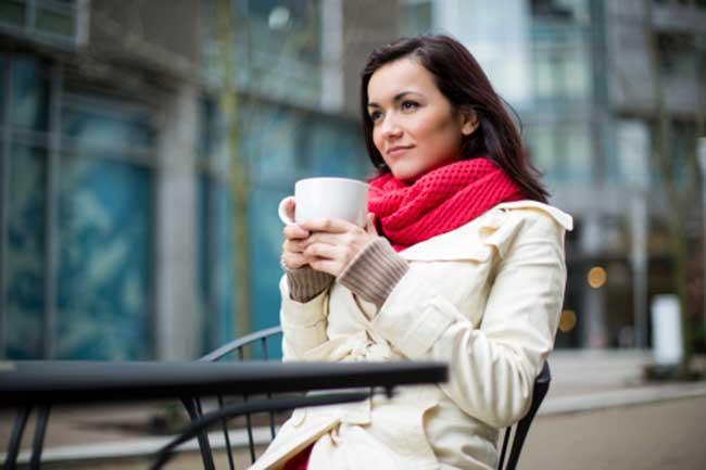 सर्दियों के लिए जरूरी है मजबूत इम्यूनिटी सिस्टम