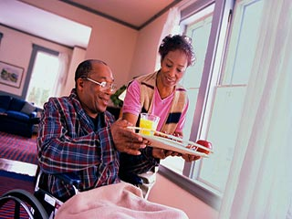 बीमारी में आपको लेना चाहिए कितना तरल पदार्थ? जानिए