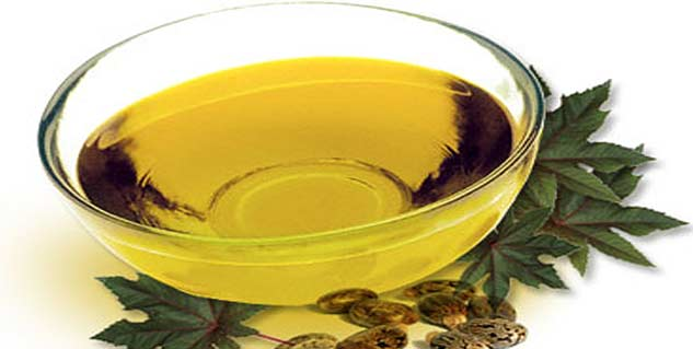 Benefits of Castor oil for Hair in Telugu