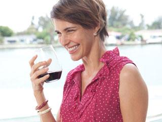 40 की उम्र के बाद महिलाओं के डायट में जरूरी हैं ये 7 बदलाव!
