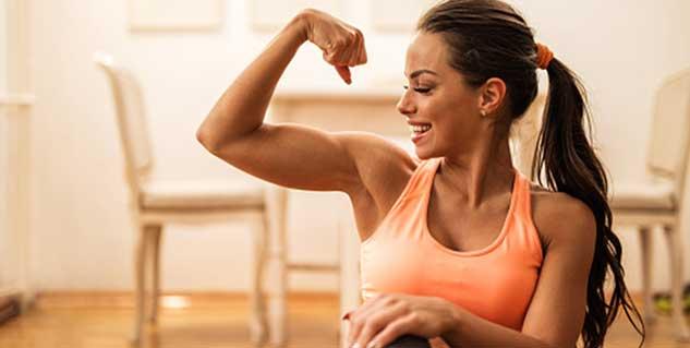 /workout