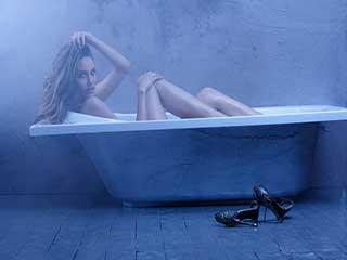 Take one sauna bath a day to keep dementia away