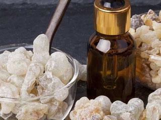 लोबान तेल का करें इस्तेमाल, सर्दी-जुकाम से तुरंत मिलेगा आराम!