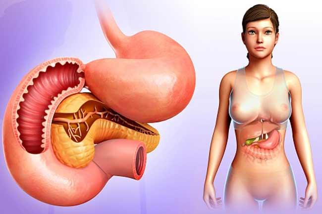 श्वसन तंत्र में संक्रमण