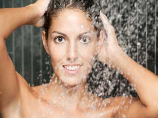 दो दिन नहीं नहाने पर आपके शरीर में होते हैं ये बदलाव!
