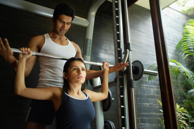 gym guide for beginners pdf in hindi