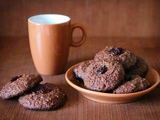 Why you should consume Ragi in winters