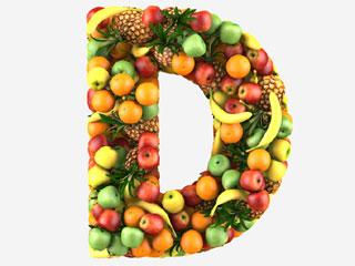 विटामिन डी करता है डायबिटीज और दिल की बीमारियों से सुरक्षा!