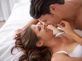 एक चम्मच हल्दी से पाएं अपनी हर सेक्स समस्या का निदान!